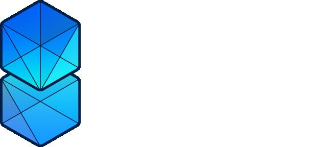 Battery Intelligence Lab